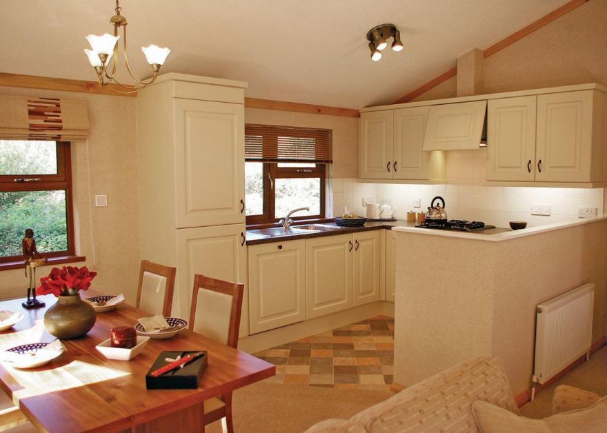 Ashbourne Lodge 2