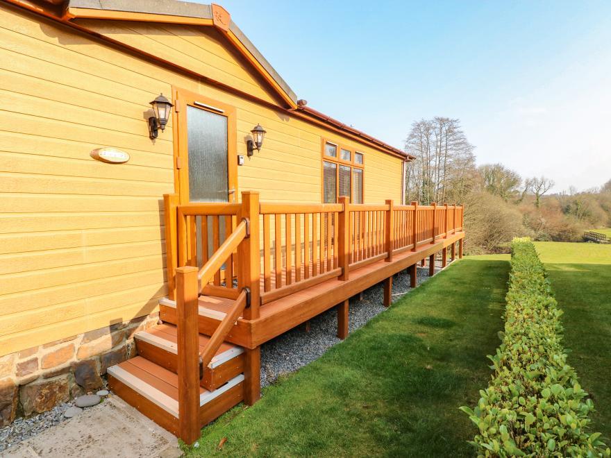 Lodge 79