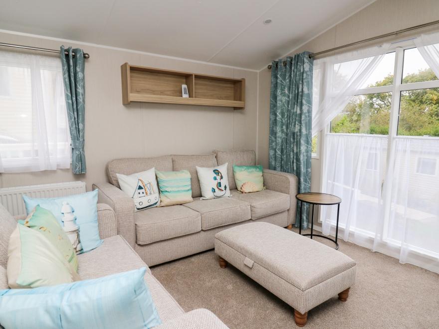Ystwyth 26