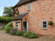 Pebworth Cottage