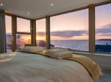 Blackrock Beach House