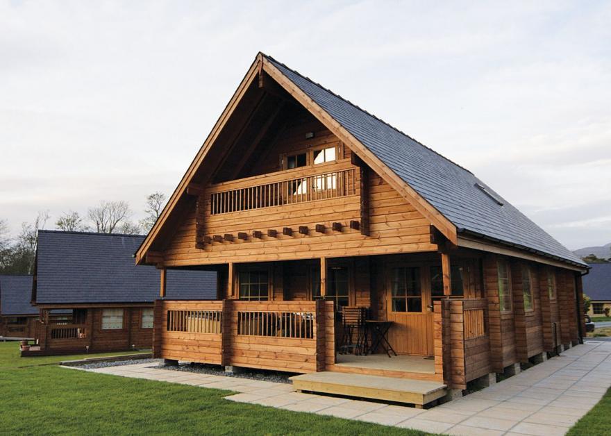 Sun Rise Lodge No 10 - HW7655