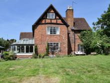 Alcester Farmhouse