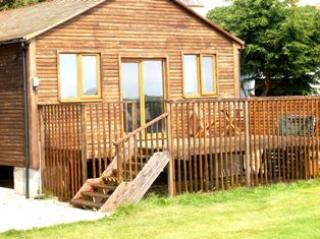 Sutherland Lodge