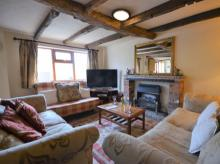 Cottage Near Bewdley (5.5mls NW)
