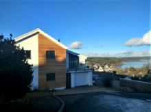 House Near Saundersfoot