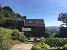 Apartment Near Crickhowell (3mls NE)