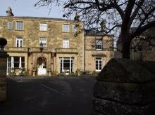 Apartment Near Bakewell