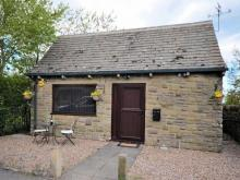 Cottage Near Hope Valley (6mls SW)