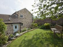 Cottage Near Reeth