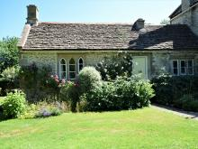 Cottage Near Bath (8mls NE)