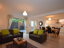 Apartment Near Stratford-Upon-Avon