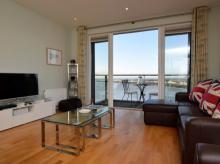 Apartment Near Brightlingsea