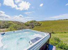 House Near Morwenstow (1.5ml NE)