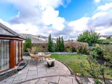 Cottage Near Keswick (3mls SE)