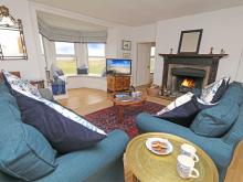 Apartment Near Alnmouth