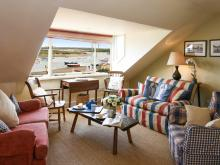 Apartment Near Burnham Overy Staithe