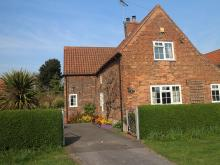 Cottage Near Wellow