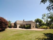 House Near Worth Matravers