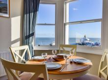 Apartment Near Eastbourne