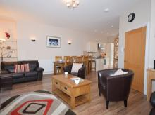 Apartment Near Ilfracombe
