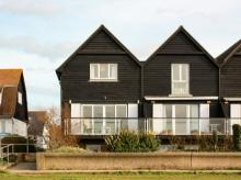 House Near Whitstable