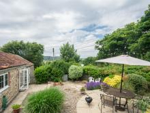 Bungalow Near Charmouth