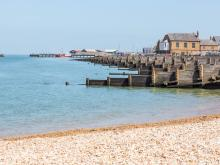 Apartment Near Whitstable