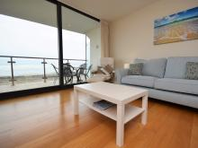 Apartment Near Westward Ho!