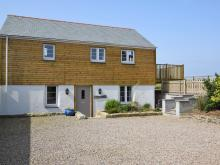 House Near St Agnes (2.5mls SW)