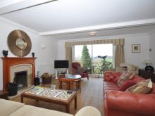 House Near Ross-On-Wye (14mls NE)