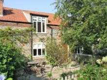 Apartment Near Kelling
