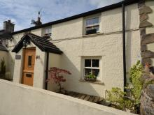 Cottage Near Porthcawl (7.5mls NE)