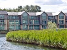 Apartment Near South Cerney