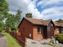 Bungalow Near Aviemore