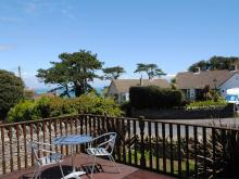 Apartment Near Swanage