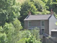 Cottage Near Lydbrook