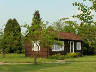 Basil Lodge