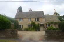 Gardeners Cottage (Cotswolds)