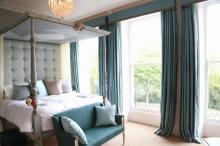 The Regency House Cheltenham