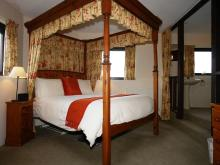 Sandymouth Cottage 73372