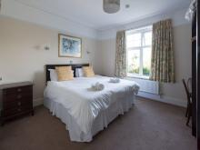 Downsview Guest House, Ashford