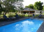 Parsons Pleck, Dog & Disabled Friendly, Cotswolds