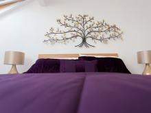 Luxurious Serviced Apartments, Leeds