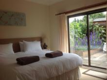 Auld Manse Self Catering