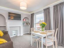 Fab Apartment, Loughborough
