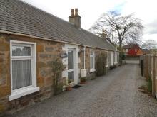 163 Holiday Cottages in Moray, Scotland (120+) - EcoHolidayShop