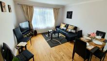 Best Value Accommodation, Staines-Upon-Thames