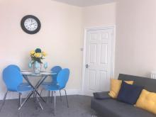 Coastal Apartment, Southend-On-Sea
