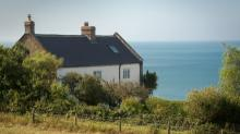 Chesil Cottage